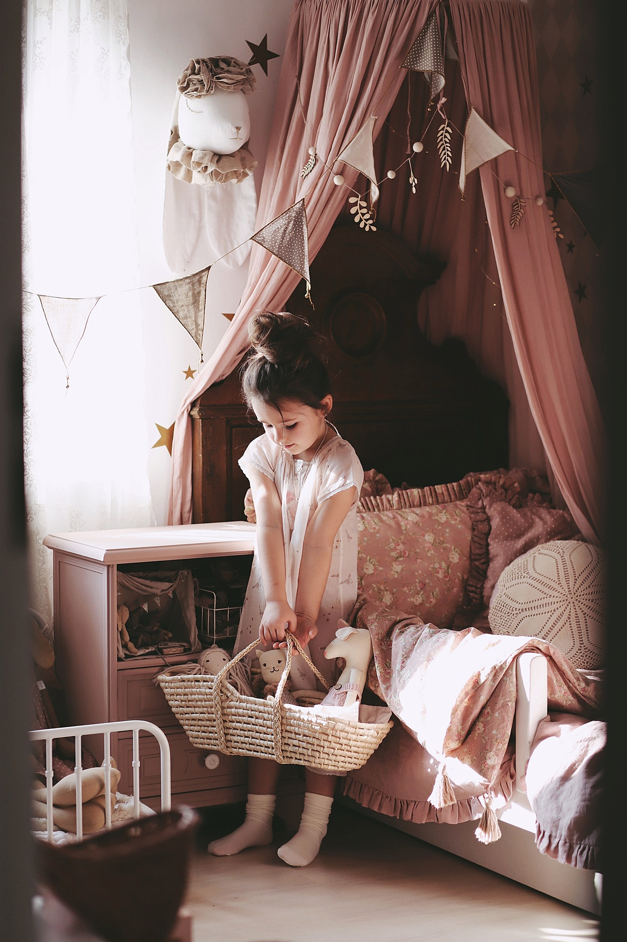 LOVE ME DECORATION-KOLEKCJA LNIANA_03