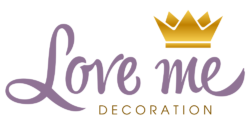 LOVEME-DECORATION-LOGO